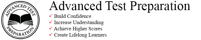 Advanced Test Preparation LLC